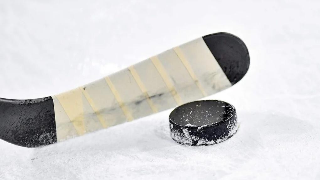 Банк Уралсиб провел мастер-класс по финансовой грамотности для хоккейного клуба «Сочи»