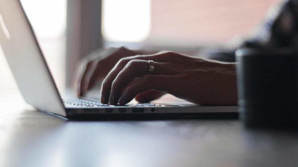 Банк Уралсиб запустил электронную регистрацию закладных по ипотеке