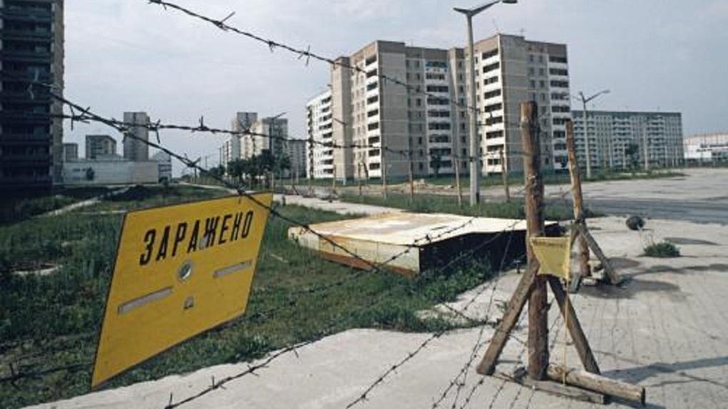 На Чернобыльской АЭС возобновились ядерные реакции. Это опасно?