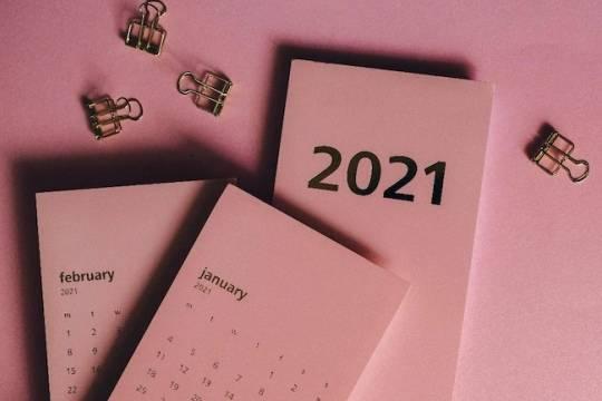 Мат в соцсетях, индексация и тюнинг: Какие перемены ждут россиян в феврале 2021 года?