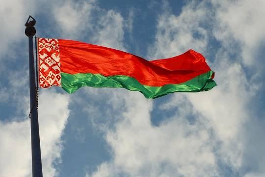 Минск намерен запустить процедуру признания геноцида белорусов в годы ВОВ