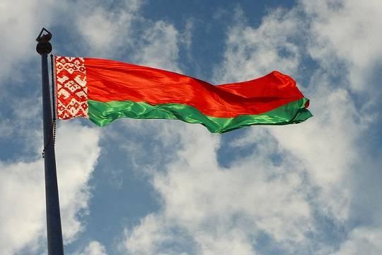 МИД Белоруссии анонсировал ответные меры на санкции США