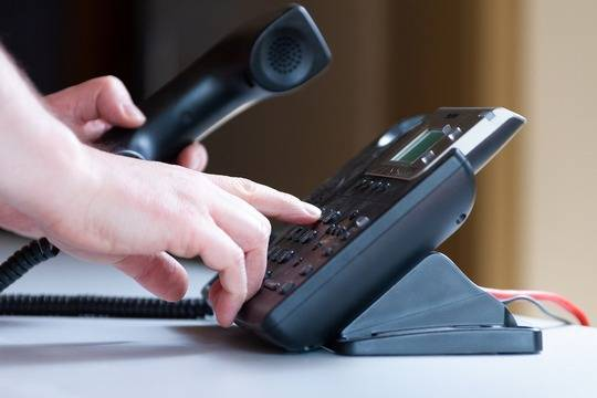 Многомиллионную схему телефонного мошенничества раскрыли ростовские полицейские