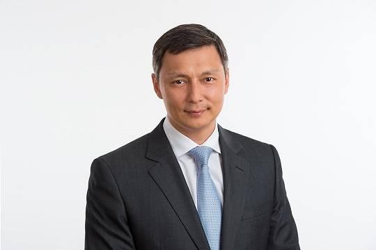 Мэр Таллина выступил за закупку российской вакцины «Спутник V»