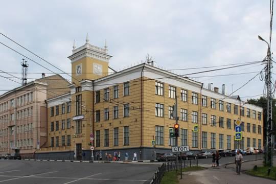 На въезде в российский регион появились посты ДПС для проверки справок о вакцинации