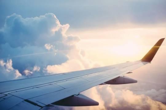 AirBaltic сообщила о возобновлении рейсов между Ригой и Петербургом