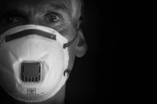 Американские СМИ назвали Россию лидером по избыточной смертности в пандемию