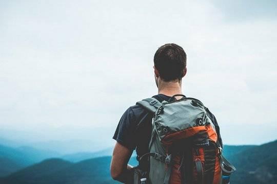 Блогеров привлекут к рекламе внутреннего туризма