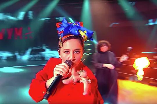 Букмекеры «Евровидения» назвали нового фаворита