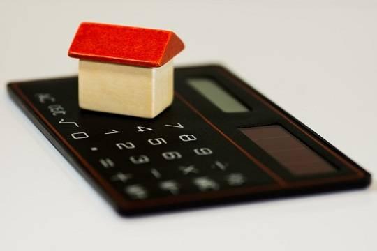 ЦБ получил от банков предложения по регулированию ипотеки по плавающей ставке