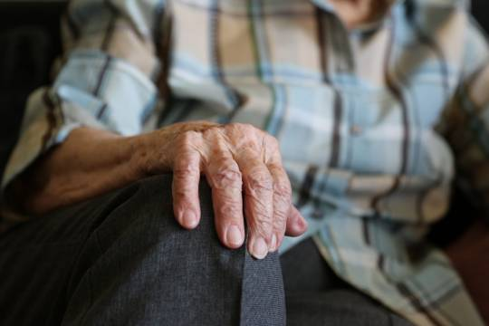 Демограф предрёк повышение пенсионного возраста ещё на пять лет