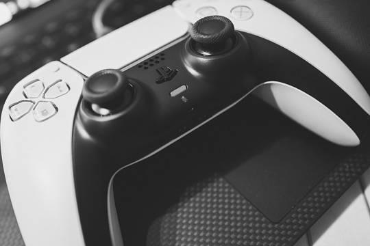 Для PlayStation 5 выпустят больше эксклюзивов
