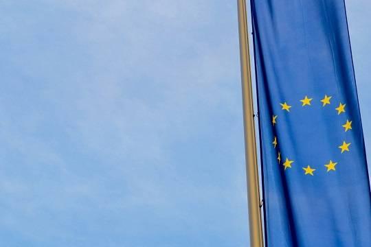 ЕС ввёл санкции против России из-за Навального