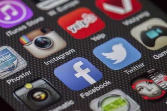 Facebook оштрафовали на 26 миллионов рублей