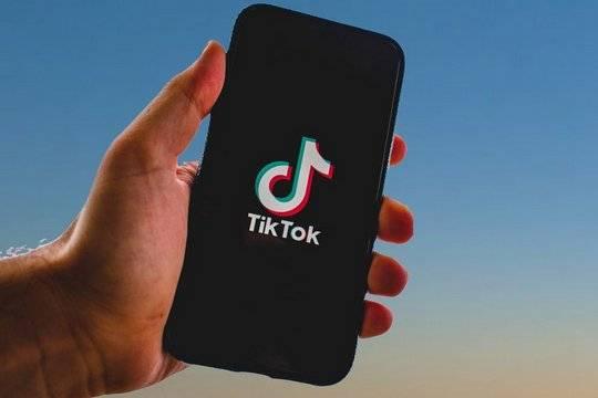 Генпрокуратуру попросили проверить ТикТок-хаусы в России