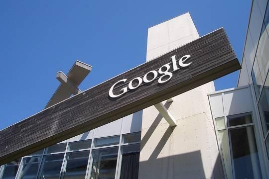 Корпорация Google согласилась обозначить на карте Курилы как часть России