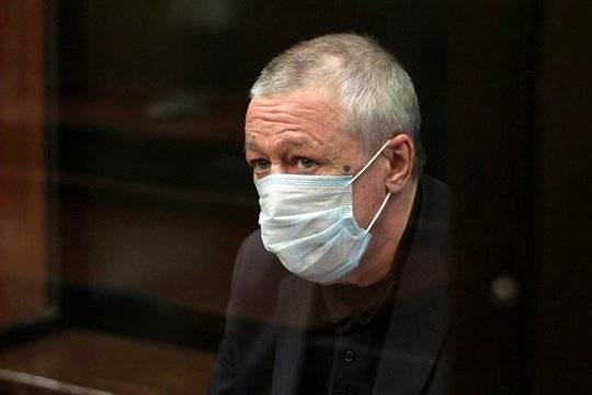 Курьер мог выжить - адвокат Ефремова раскрыл важную деталь ДТП и подал кассацию