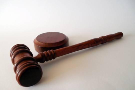 Подельнице Эпштейна предъявили новые обвинения