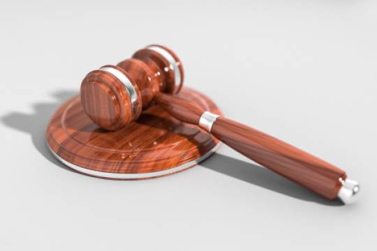 Подозреваемого в убийстве главы Забайкалья арестовали на 2 месяца