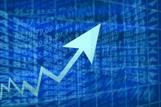 Повышение ключевой ставки ЦБ может привести к негативным последствиям