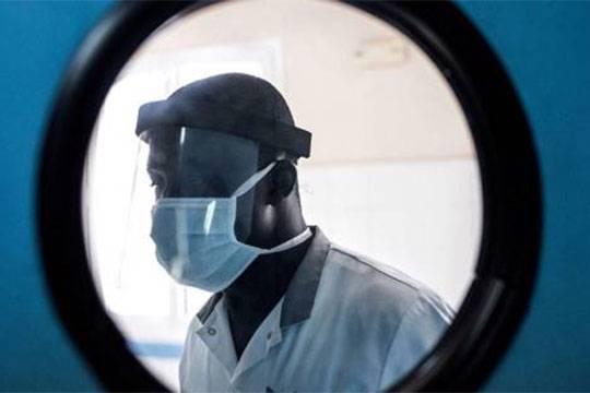 Почему США и Великобритания провалили борьбу с коронавирусом