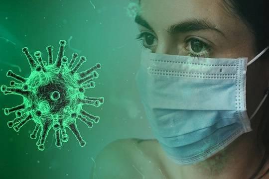 Роспотребнадзор: пандемия коронавируса в России закончится к августу