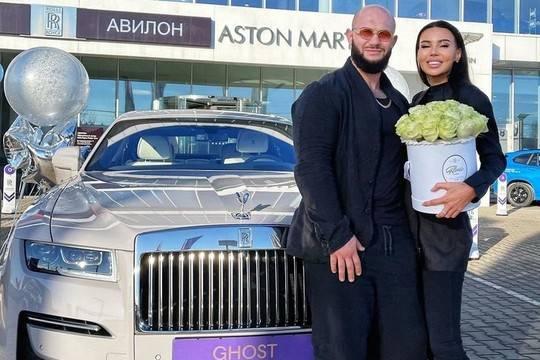 «Самая большая ржака этой недели» - Лена Миро не поверила в подарок Джигана для Самойловой за 35 миллионов