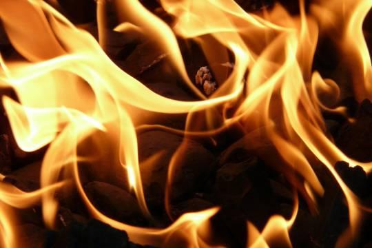 Семья отравилась угарным газом в Воронеже