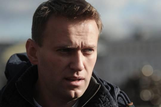 СМИ узнали о переводе Навального в колонию в городе Покров Владимирской области