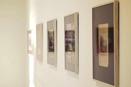Современное искусство: в РГБМ стартует необычная экспозиция фото и видеоработ