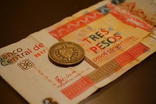 Стало известно, какую валюту теперь лучше брать туристам на Кубу