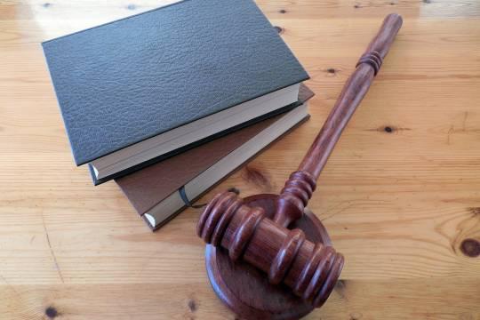 Стража порядка заподозрили в расправе над пенсионерами