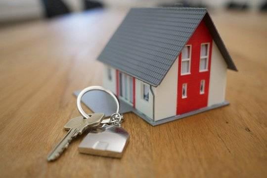 «Тинькофф» задумался над выходом на ипотечный рынок в России