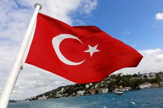 Турция продлила требование об обязательном ПРЦ-тесте для прибывающих в страну