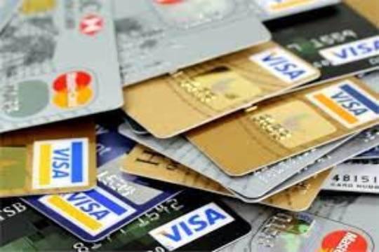 У должников не смогут списать минимальный доход с целью погашения кредита