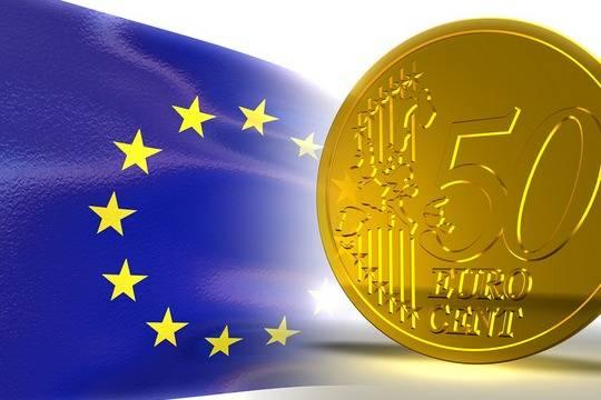 В Минприроды оценили миллиардные потери для России от введения углеродного налога в ЕС
