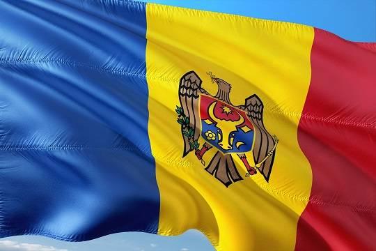 В Молдавии предложили провести референдум о вхождении страны в состав РФ