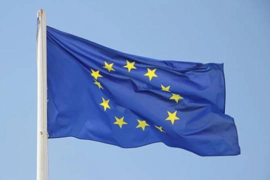 В Евросоюзе готовят санкции против Турции