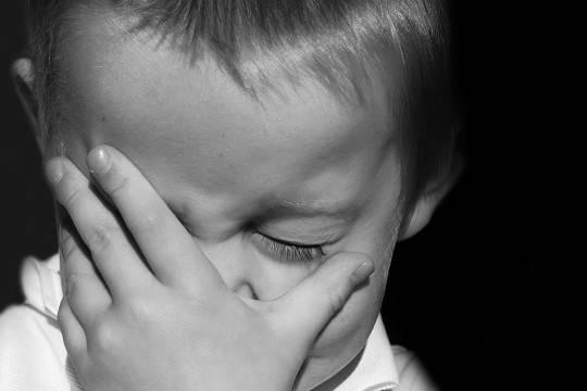 В Германии у русской пары отобрали троих детей