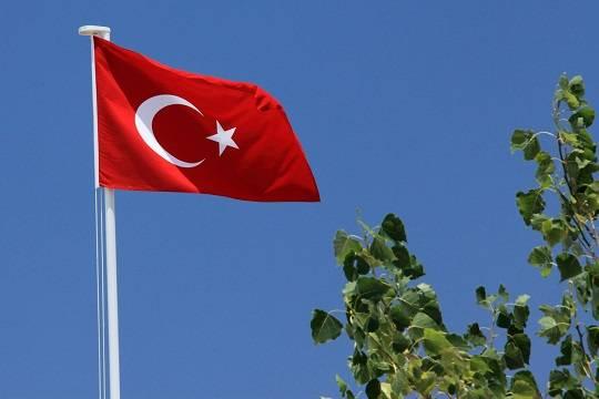 В парламенте Турции осудили заявление Байдена о геноциде армян
