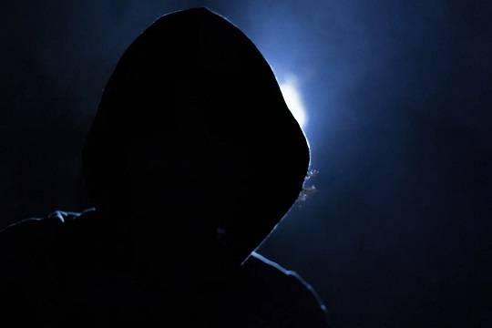 В России запустят платформу «Мошеловка» для борьбы с мошенниками