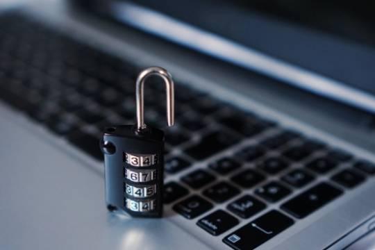В США россиянин получил десять лет за киберпреступления