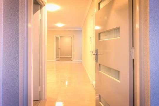 Владельцам квартир напомнили об ответственности за их нелегальную сдачу в аренду