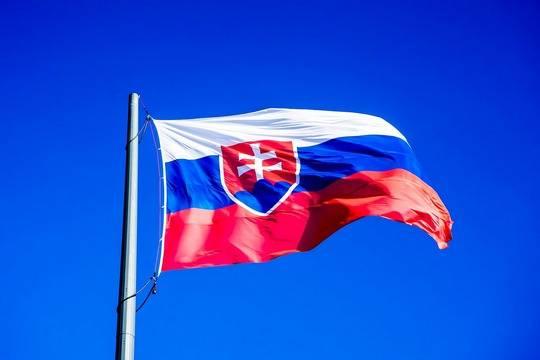 Власти Словакии одобрили использование «Спутника V»