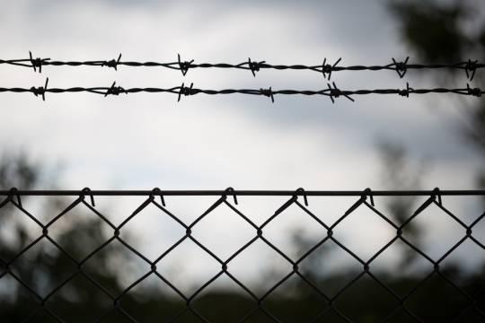 Во ФСИН объяснили предложение заменить труд мигрантов заключёнными