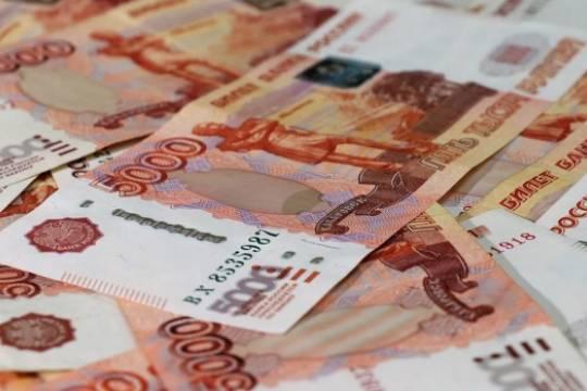 Экономист назвал худший вариант заработка для бедных россиян