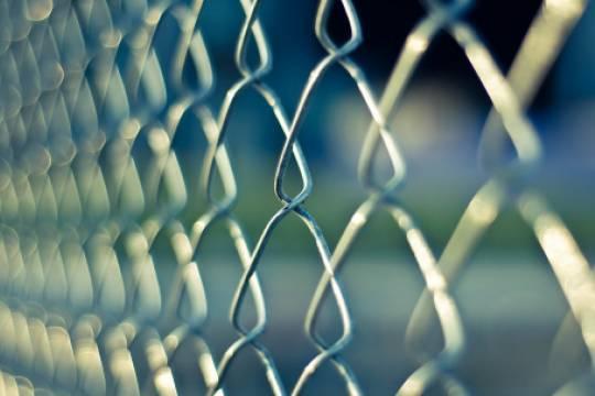 Задержанный в Минске россиянин рассказал о пытках