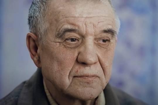 Жертва скопинского маньяка попросила о государственной защите