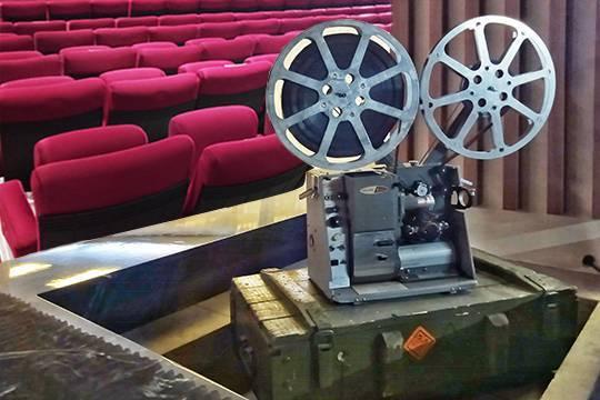 История любви, которая не знает преград: комедию «Красотка» покажут в кинотеатрах