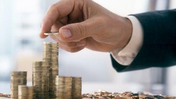 Кабмин: Регионы России получат 100 млрд рублей в поддержку экономики из-за пандемии